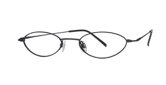 randy jackson eyeglasses frames. View