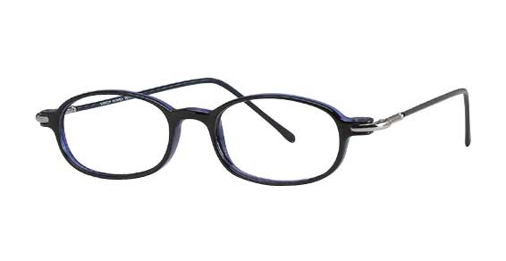 Custom Sun Clip - For Any Eyeglass Frame