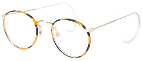 Rimless Eyeglass Frames With Cable Temples : CABLE TEMPLE EYEGLASS FRAMES Glass Eyes Online