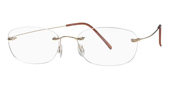 Image for Timex  T217 Eyeglasses