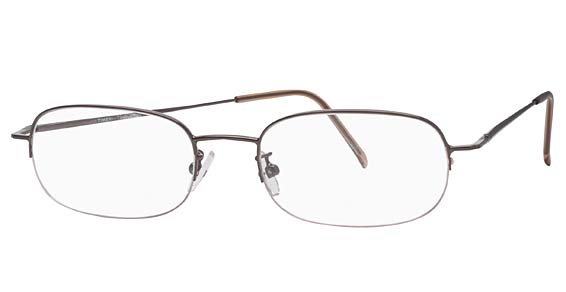 Image for Timex  T216 Eyeglasses