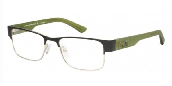 78e96988be7 Armani Exchange Ax1003 Men s Eyeglasses