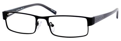 Eddie Bauer Eyeglass Frames 8212 : Eddie Bauer Eyeglasses - 8201, 8203, 8208, 8212, 8218 ...