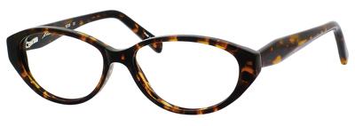 Eddie Bauer Eyeglasses - 8201, 8203, 8208, 8212, 8218 ...