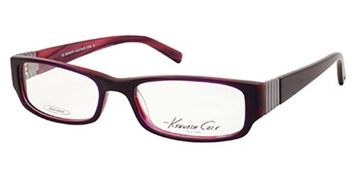Designer Eyeglass Frames Nyc : Kenneth Cole New York Eyeglasses - KC0102, KC0129, KC0149 ...