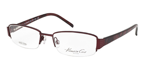 Kenneth Cole New York Eyeglasses - KC0102, KC0129, KC0149 ...